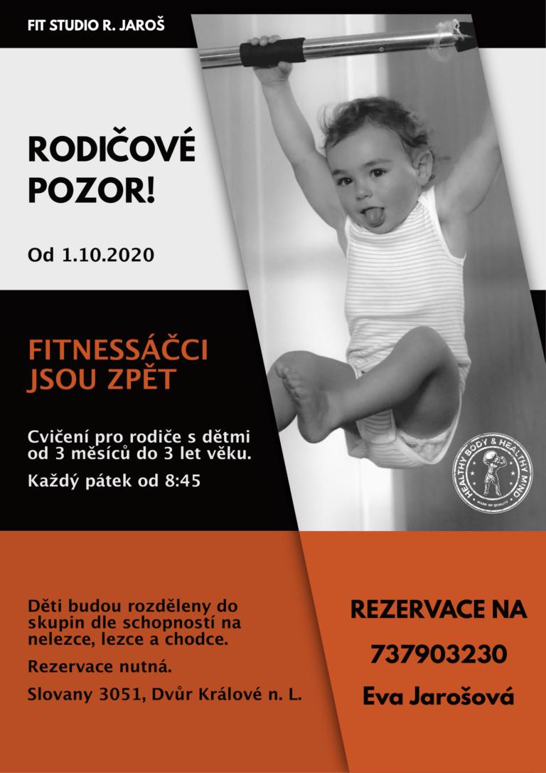 fitnessáčci3-1